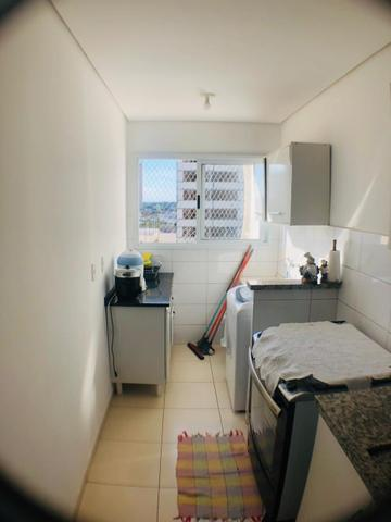 Apartamento com 2/4 sendo 1 suíte próximo ao centro político - Foto 6