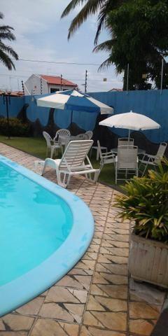 Alugo casa em Guaibim para 12 de outubro - Foto 7