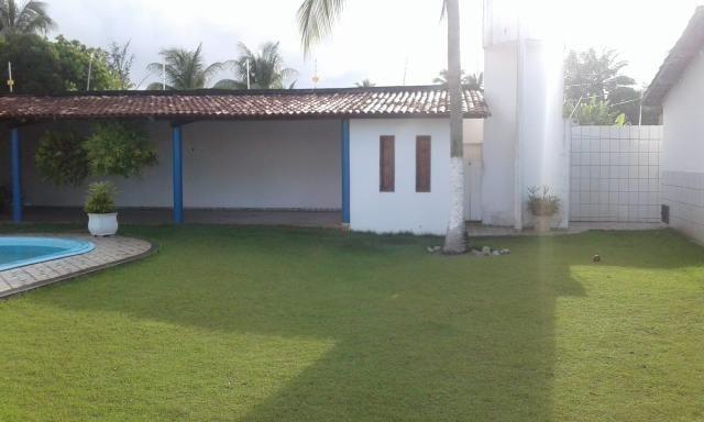 Alugo casa em Guaibim para 12 de outubro - Foto 10