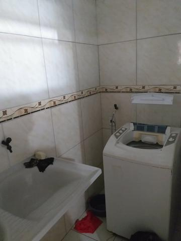 Grande Oportunidade! casa à Venda em Arembepe Ãrea 228.62 m² - Foto 15