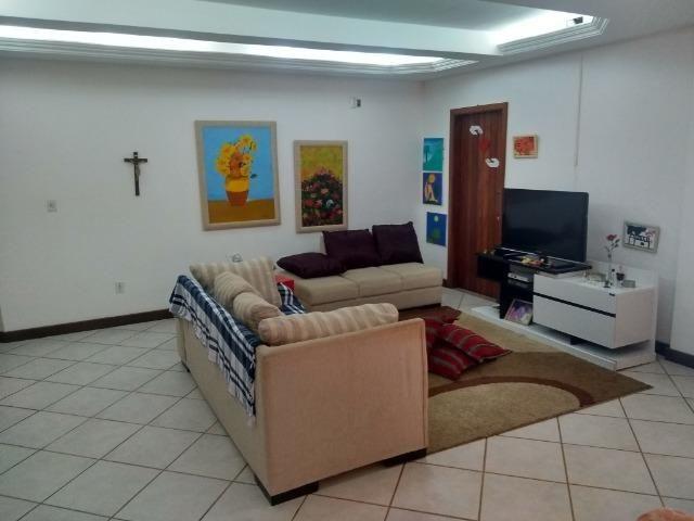 Mine sítio, 05 Suites, Cond. de Chácara-Itapoã - Foto 17