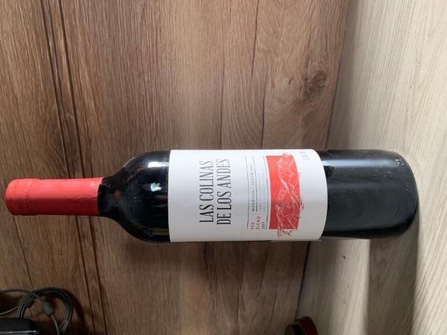 Vinhos importados - Foto 5