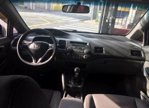 Venda de carros imperdível - Foto 3