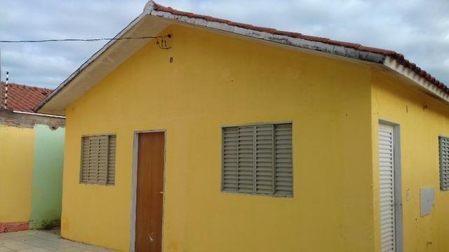 Troca casa por apartamento (ágio) - Foto 11