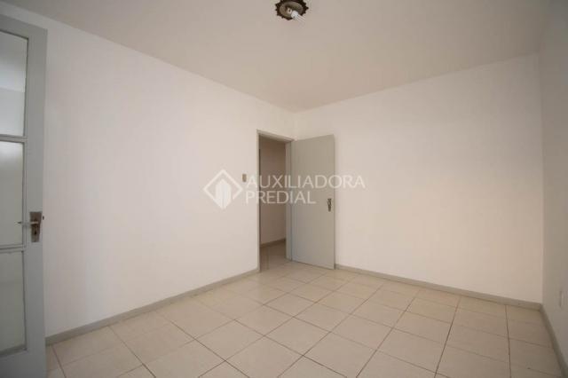 Apartamento para alugar com 3 dormitórios em Cidade baixa, Porto alegre cod:307892 - Foto 19