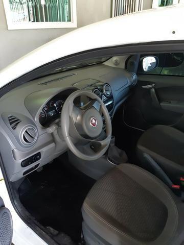 Fiat Palio 1.0 atractive completo - Foto 4