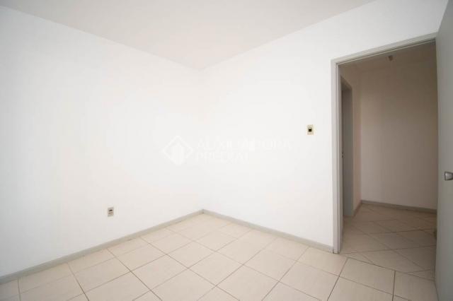 Apartamento para alugar com 3 dormitórios em Cidade baixa, Porto alegre cod:307892 - Foto 15