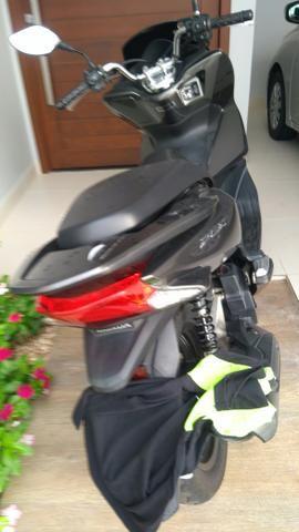 Moto PCX - Foto 4