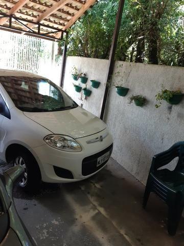 Fiat Palio 1.0 atractive completo - Foto 5