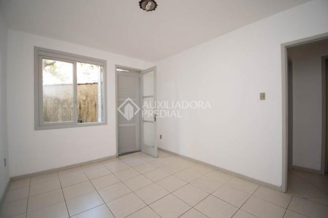 Apartamento para alugar com 3 dormitórios em Cidade baixa, Porto alegre cod:307892 - Foto 17