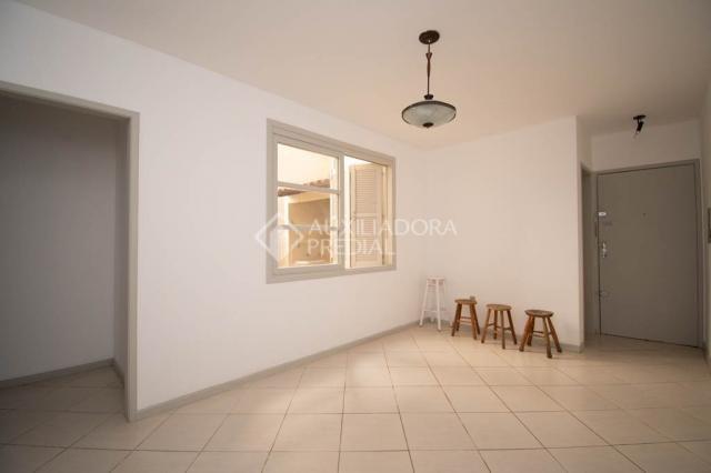 Apartamento para alugar com 3 dormitórios em Cidade baixa, Porto alegre cod:307892 - Foto 4