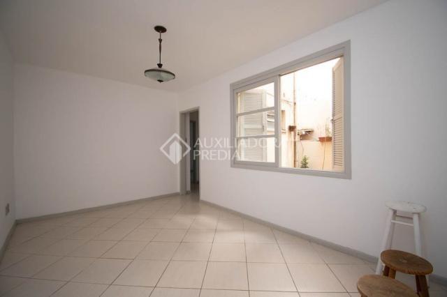 Apartamento para alugar com 3 dormitórios em Cidade baixa, Porto alegre cod:307892