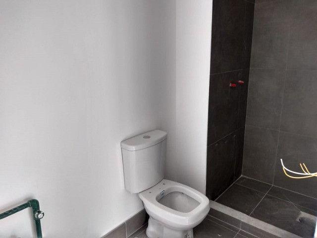 Apartamento de 3 dormitórios com suíte no Bairro Jardim Lindóia, 81 m², 2 vagas de garagem - Foto 4