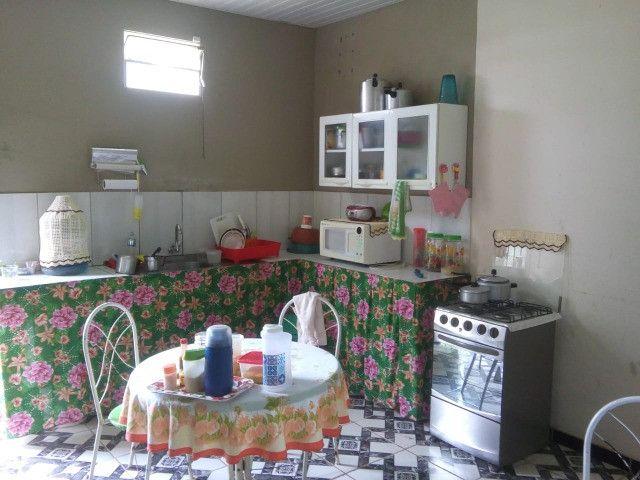 Casa na Zona Norte - Foto 2