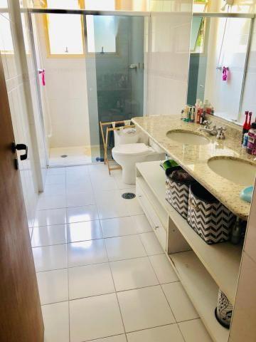 Apartamento 310m² - com 4 dormitórios para locação, 310 m² - Bairro Jardim - Santo André - Foto 13