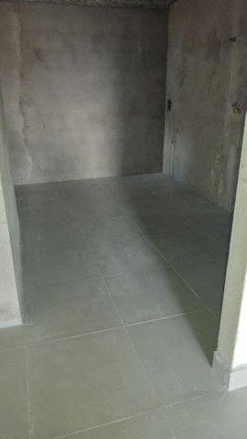 Lançamento! Apt. com 2 quartos no Cabo Branco com área de lazer - Foto 3