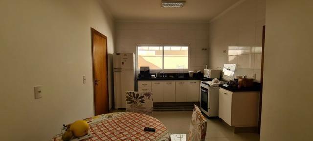 Casa 3 dormitórios Village Damha II Rio Preto - Foto 4