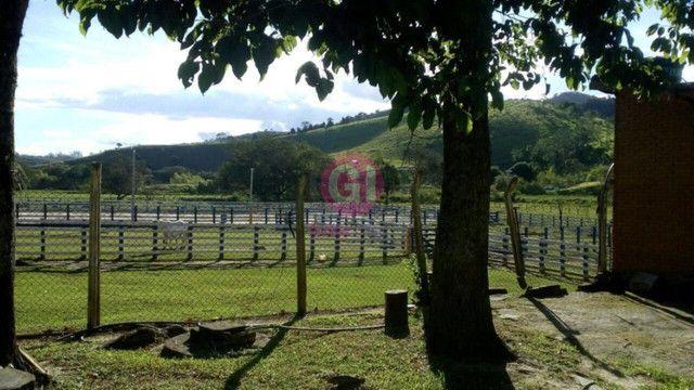 HG - Venda - Sensacional Fazenda 2.900 Alqueires as margens da SP-50 SJC - Foto 14