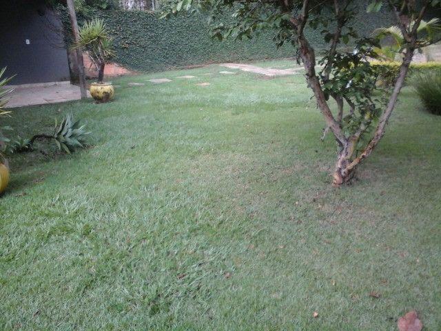 Chácara Renascer Próximo ao Iguatemi - Foto 12
