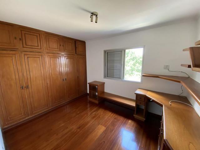 Apartamento à venda com 3 dormitórios em Jardim elite, Piracicaba cod:V35533 - Foto 11