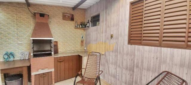 Casa à venda - Foto 13