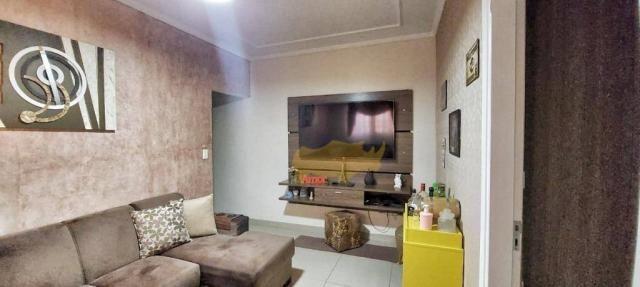Casa à venda - Foto 2