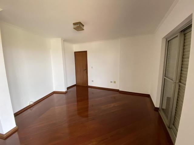 Apartamento à venda com 3 dormitórios em Jardim elite, Piracicaba cod:V35533 - Foto 4