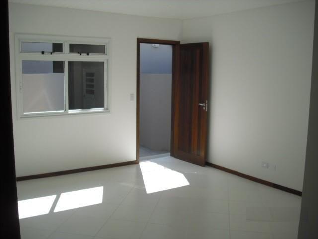 Apartamento para alugar com 2 dormitórios em Sao francisco, Curitiba cod:01279.003 - Foto 5