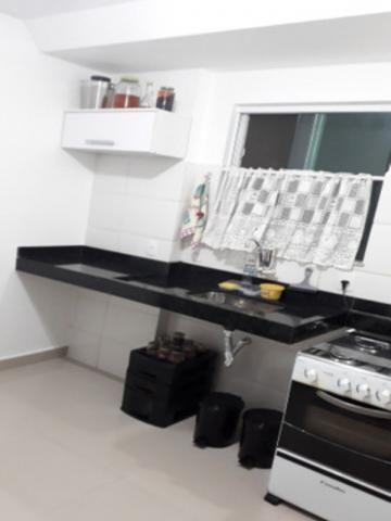 Apartamento - 2 Quartos - Lagoa Cabo Frio/São Pedro da Aldeia - Foto 10