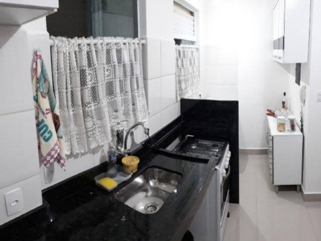 Apartamento - 2 Quartos - Lagoa Cabo Frio/São Pedro da Aldeia - Foto 9