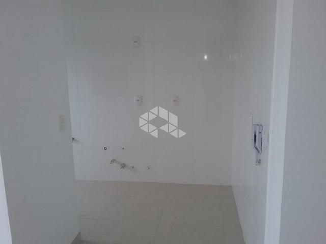 Apartamento à venda com 2 dormitórios em Partenon, Porto alegre cod:AP10177 - Foto 7
