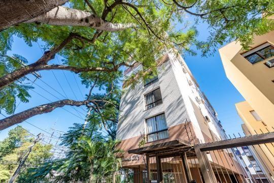 Apartamento para aluguel, 1 quarto, BELA VISTA - Porto Alegre/RS - Foto 15