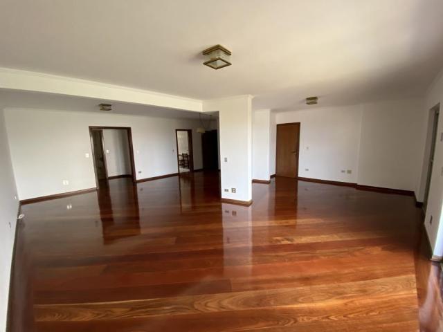 Apartamento à venda com 3 dormitórios em Jardim elite, Piracicaba cod:V35533 - Foto 6