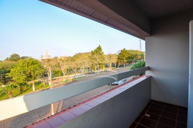 Casa à venda com 5 dormitórios em Centro, Sertão cod:16092 - Foto 11