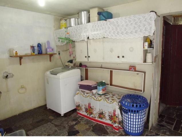 Sobrado para Venda em Balneário Barra do Sul, Centro, 4 dormitórios, 3 suítes, 4 banheiros - Foto 7