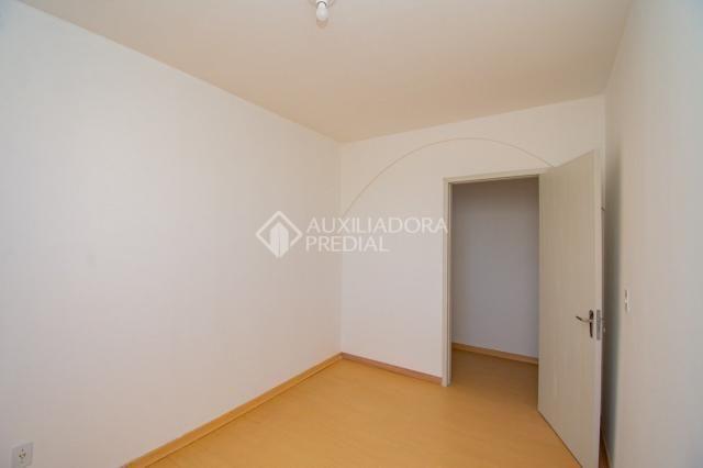 Apartamento para alugar com 3 dormitórios em Jardim sabará, Porto alegre cod:327185 - Foto 17