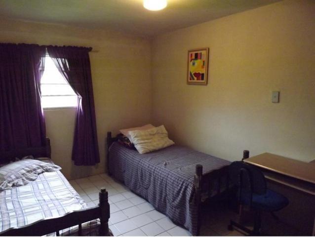 Sobrado para Venda em Balneário Barra do Sul, Centro, 4 dormitórios, 3 suítes, 4 banheiros - Foto 5