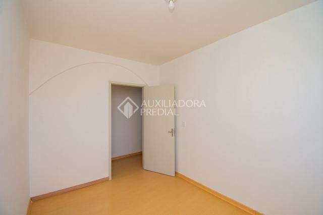 Apartamento para alugar com 3 dormitórios em Jardim sabará, Porto alegre cod:327185 - Foto 16