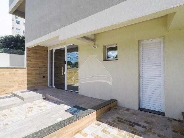 Kitchenette/conjugado à venda com 1 dormitórios em Vera cruz, Passo fundo cod:14872 - Foto 4