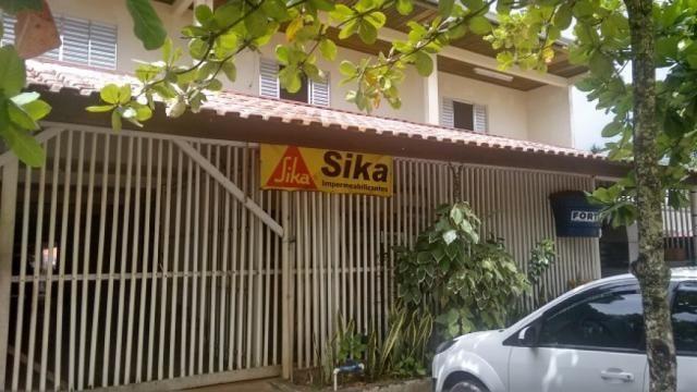 Casa Comercial no Guapê em Pontal do Paraná - PR - Foto 2