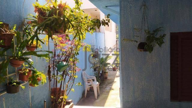 Casa com 2 dormitórios à venda, 110 m² por R$ 250.000 - Jardim Europa I - Santa Bárbara D' - Foto 6