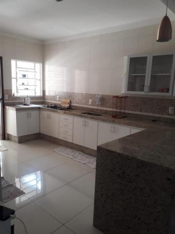 Casa para Venda em Campinas, Jardim Campos Elisios, 3 dormitórios, 1 suíte, 2 banheiros, 2 - Foto 5