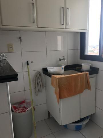 VENDO Residencial Margarida Ribeiro 4/4 - Foto 5
