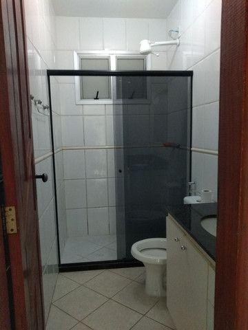 Apartamento 2 quartos em Colinas de Laranjeiras - Foto 5