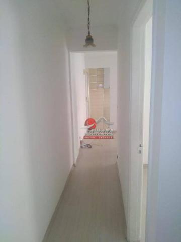 Apartamento com 2 dormitórios à venda, 77 m² por R$ 250.000,00 - Penha de França - São Pau - Foto 16