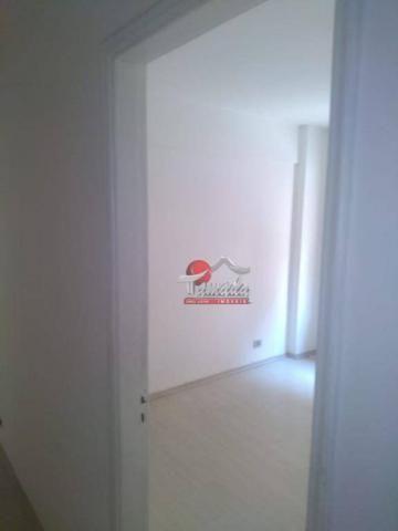 Apartamento com 2 dormitórios à venda, 77 m² por R$ 250.000,00 - Penha de França - São Pau - Foto 19