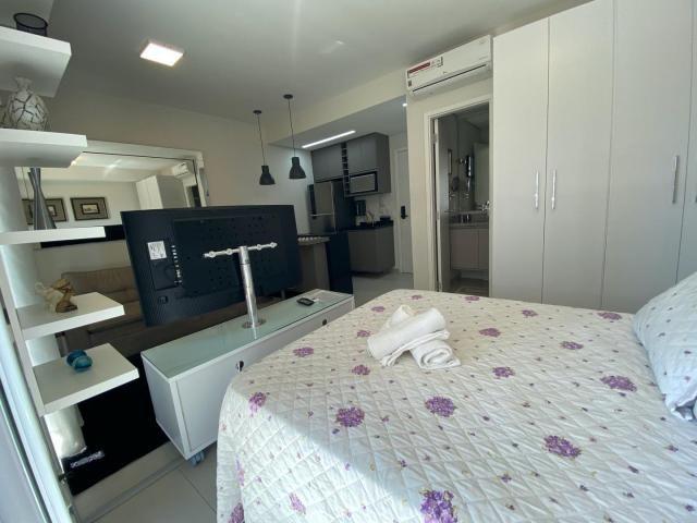 Studio com 1 dormitório para alugar, 33 m² por R$ 1.950,00/mês - Jardim Tarraf II - São Jo - Foto 16