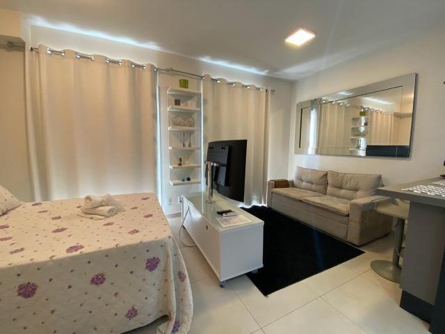 Studio com 1 dormitório para alugar, 33 m² por R$ 1.950,00/mês - Jardim Tarraf II - São Jo - Foto 15