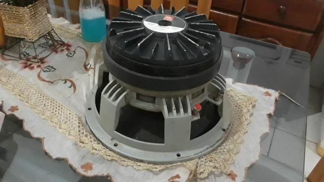 Troco por fonte uzina ou bateria ou celular  - Foto 4