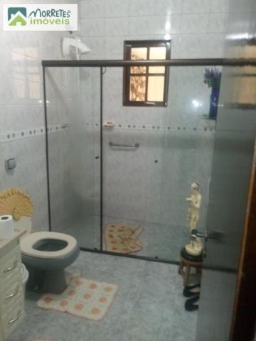 Casa-Duplex-para-Venda-em-Centro-Morretes-PR - Foto 13